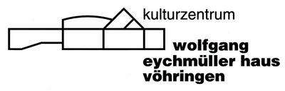 Kulturzentrum Eychmüller Haus